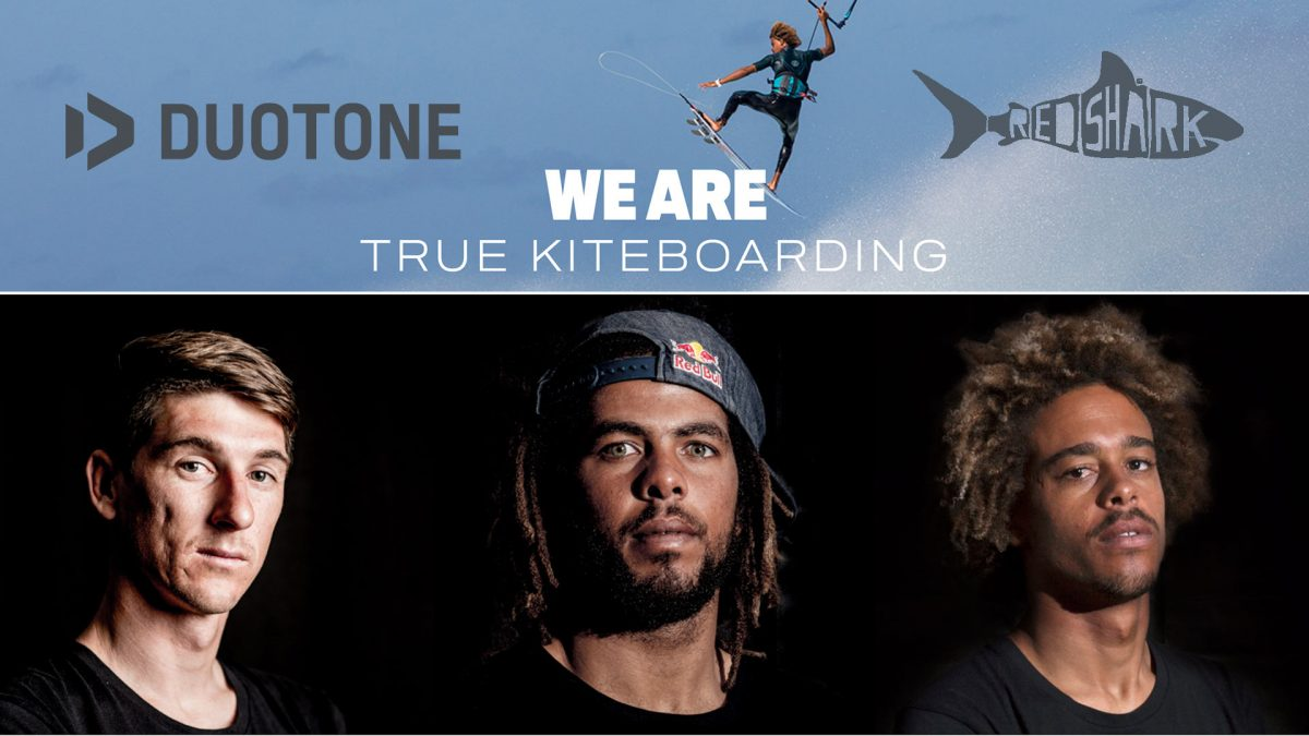 Duotone Kiteboarding in Fuerteventura – True Kiteboarding Canary Islands